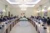 لجنة الطوارئ تعتمد 5 مليار ريال لمواجهة الموجة الثانية من وباء كورونا