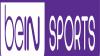 تردد قناة بي ان سبورت المفتوحة الناقلة لمباراة الأهلي المصري وبايرن ميونخ الالماني في كأس العالم للأندية