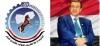 إقرأ كيف تنبأ رئيس المؤتمر الشعبي العام أبورأس عام2019 بما حدث عام2020