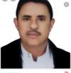 برلماني مؤتمري من محافظة أبين يعود الى صنعاء بعد ان أدرك انهم يحللون احتلال وطنهم