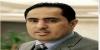 البكري: مأرب تخوض معركة حماية الجمهورية ومشروع الوطن