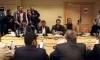 الحوثي يكشف رسميا: الإصلاح أفشل اتفاق تبادل الصبيحي وبن طارق صالح وأخوه في اللحظات الأخيرة