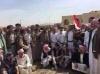 الحوثي يُخفي عدد من الأسرى المفرج عنهم في صفقة التبادل