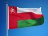 سلطنة عُمان تحظر دخول القادمين إليها من 10 دول - الأسماء