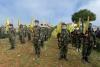 حزب الله اللبناني في اليمن وسر الوحدة 800 -( معلومات وخبايا)