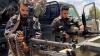 العاصمة الليبية تشهد تطورات خطيرة.. المليشيات تنقلب على المشهد السياسي الجديد