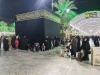 تنديد واسع بآخر بدع شيعة إيران بالعراق.. الحج والعمرة في كربلاء ( صورة)