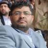 لأول مرة .. محمد علي الحوثي يدعو إلى وقف الحرب في مأرب .. لهذا السبب!