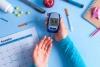 كيف يتعامل مريض السكري من النوع الثاني مع الصيام؟