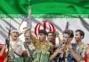 الائتلاف السوري: ايران نقلت مقاتلين سوريين الى اليمن للقتال في صف الحوثيين