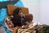 اليمن يسجل ست إصابات مؤكدة وحالة وفاة بكورونا