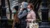 روسيا تسجل 8790 إصابة جديدة بـ«كورونا» و364 وفاة