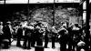 ثمانون عاما على حملة اعتقالات البطاقة الخضراء الجماعية بحق اليهود في فرنسا