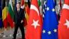 بأغلبية مطلقة.. برلمان أوروبا يدين تركيا ويتوعد بعقوبات قاسية