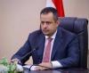 رئيس الحكومة الشرعية: مأرب ستكون بوابة النصر الكبير لاستعادة الدولة وإنهاء الانقلاب