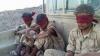 """صفقة أسرى جديدة بين الجيش اليمني و""""الحوثيين"""" بالتزامن مع اشتداد معارك """"مارب"""""""