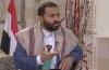 """""""حميد الاحمر"""" لـ""""هادي"""": لا يصح أن تظل متفرج ومأرب تخوض معركة نيابةً عن الجمهورية"""
