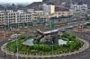 إعتداء مسلح على مواطنين في عدن