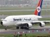 مواعيد اقلاع رحلات طيران اليمنية ليوم الاربعاء 12 مايو2021م