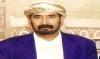 تكتل قبائل بكيل ينعي الوالد الشيخ/ أحمد عباد شريف