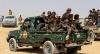 31 قتيلا في معارك بين الجيش اليمني و