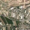 إعلام عبري: صواريخ اُطلقت من لبنان سقطت في مستوطنة شلومي في الجليل المحتل