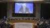 غريفيث يقدم إحاطة إلى مجلس الأمن عن المستجدات في اليمن