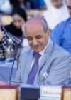 أمين عام الاشتراكي يعزي برحيل المناضل امين صالح محمد