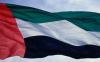 الإمارات تدين محاولة الحوثيين استهداف السعودية بصاروخ باليستي وطائرات مفخخة