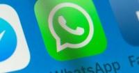 خبير تكنولوجيا معلومات واتس آب سيتوقف عند الرافضين لشروطه الجديدة 8 فبراير