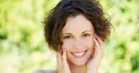 5 وصفات طبيعية لعلاج حب الشباب حلى المشكلة من جذورها