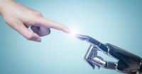 أنظمة الذكاء الاصطناعى من جوجل تتعامل مع الكمامات كأشرطة لاصقة