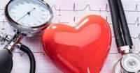 الصحة العالمية مليار شخص حول العالم مصابون بارتفاع ضغط الدم