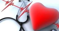 س وج كل ما تريد معرفته عن ارتفاع ضغط الدم المفاجئ