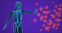 ارتفاع معدل إصابات كورونا بدون أعراض قد يلعب دور ا رئيسي ا فى إنهاء الوباء