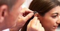 فقدان السمع الحسى العصبى المفاجئ الأسباب والأعراض والعلاج