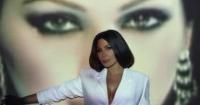 إليسا تشيد باستقالة وزير الخارجية اللبنانى كسبت كل الاحترام ومحبة الناس