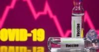 موديرنا الأمريكية تسعى لاستخدام محدود فى حالات الطوارئ للقاح كورونا