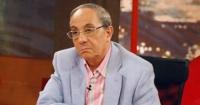 سمير العصفورى يقدم مسرحية بير السلم على المسرح القومى