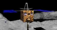 مركبة فضائية تقل حمولة ثمينة من تربة كويكب تصل إلى الأرض بديسمبر المقبل