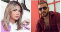 نوال الزغبى تتعاون مع الشاعر أحمد حسن راؤول فى أغنية جديدة