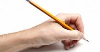 اليوم العالمى للع سر الصفات الشخصية لمستخدمى اليد اليسرى