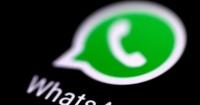 هل يتأثر واتس آب بسبب شروط الخصوصية الجديدة