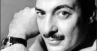 فيديو نادر رشدى أباظة يتحدث عن الزواج واستمرار الحياة الزوجية للفنانين