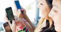 idc انخفاض مبيعات الهواتف الذكية فى الهند 50 6 فى الربع الثانى من 2020