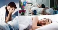 لو بتسهر في العيد كيف تؤثر قلة النوم على صحتك