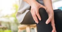 الرجال أم النساء من لديه فرصة أكبر للإصابة بهشاشة العظام وكيفية الوقاية