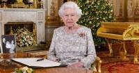 ملكة بريطانيا تحصل على قفازات جديدة تقتل فيروس كورونا اعرف التفاصيل