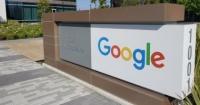 جوجل تشدد سياساتها الإعلانية للحد من التضليل قبل الانتخابات اعرف عملت إيه