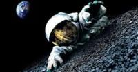ما سر إصابة رواد الفضاء بمشاكل صحية عند بقائهم خارج الأرض دراسة تكشف السبب